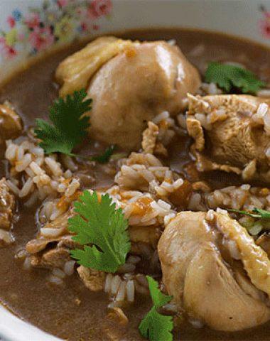 arroz-de-cabidela